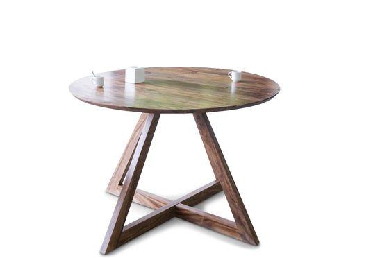 Runder Tisch Starbase ohne jede Grenze