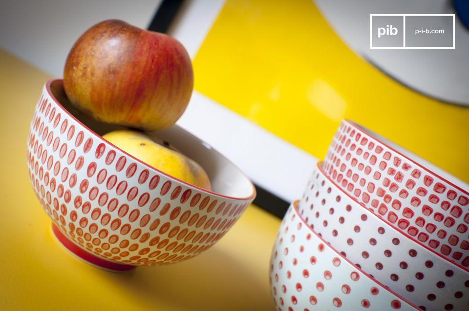 Ideal um Keksen, Desserts oder Frühstücksflocken etwas Farbe zu geben