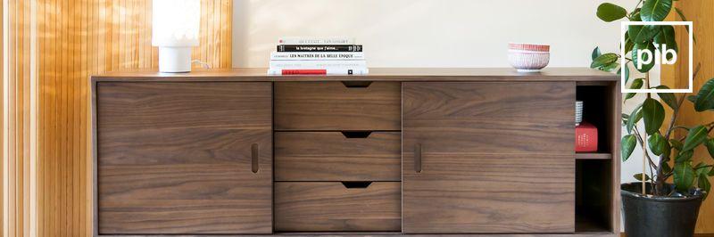 Schrank Design