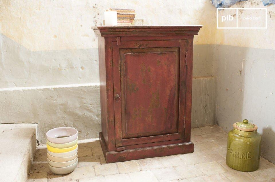 Ein romantisches Möbel mit unbeschreiblichem Charme