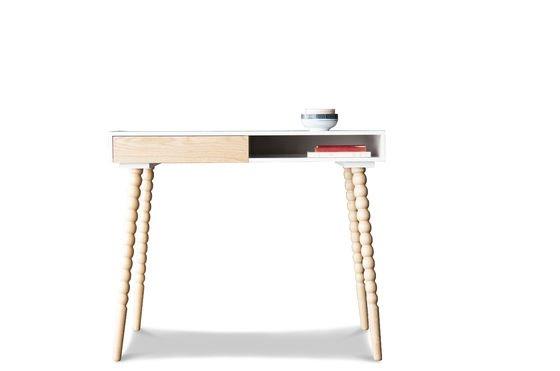 Schreibtisch mit Katalina Schubläden ohne jede Grenze