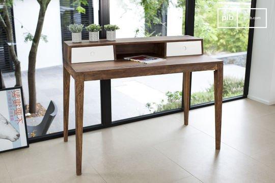 Schreibtisch Naröd