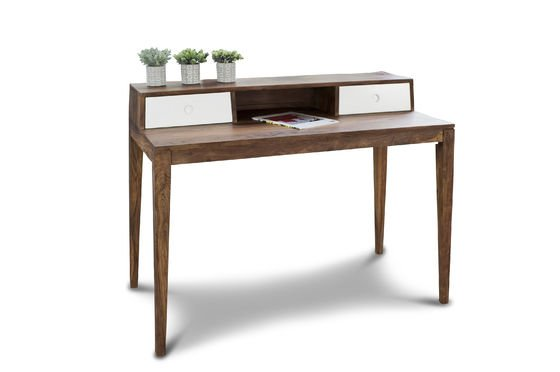 Schreibtisch Naröd ohne jede Grenze