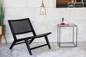 Vintage-Deko, skandinavische und shabby chic Möbel | pib