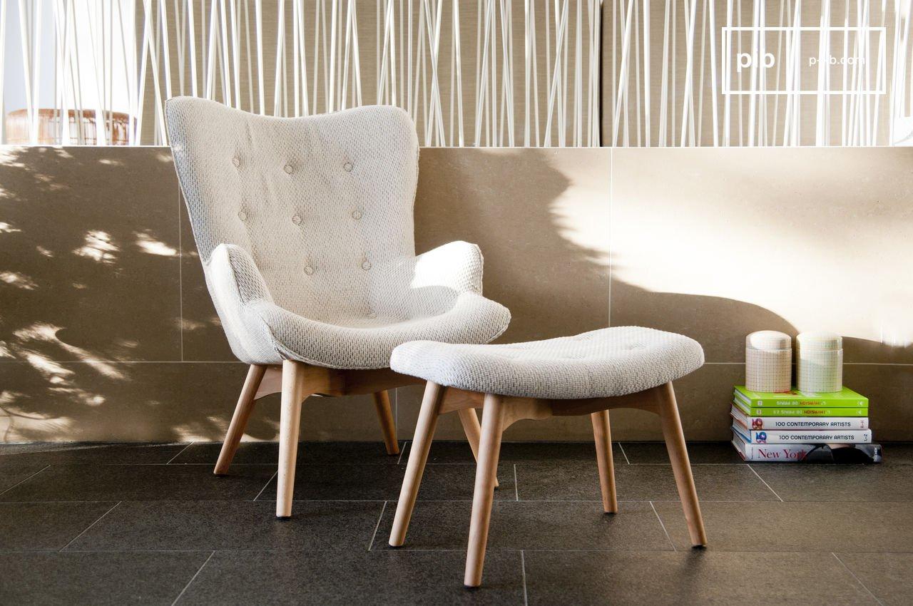 Skandinavische Sessel skandinavische sessel modelle design