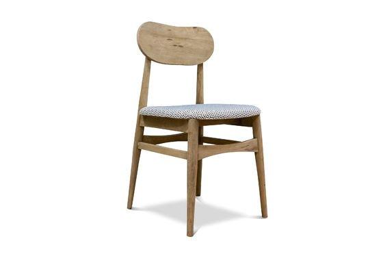 Sessel Jotün ohne jede Grenze