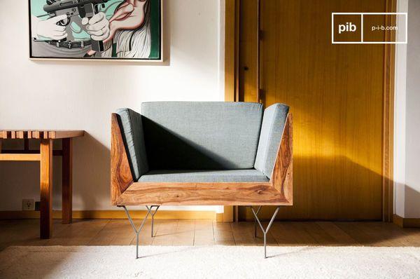 Skandinavische m bel was macht nordisches design aus for Tisch nordisches design