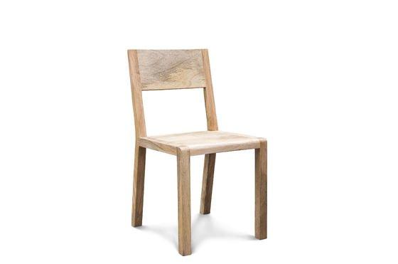 Sessel Möka ohne jede Grenze