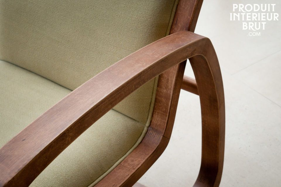 Charme, Komfort und Vintage-Touch