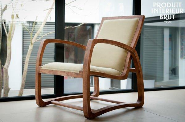 d nische m bel einfach sch n. Black Bedroom Furniture Sets. Home Design Ideas