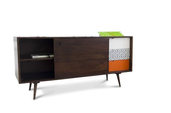 Sideboard Londress ohne jede Grenze