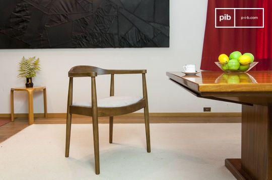 Skandinavische Sessel stuhl skandinavisch pib