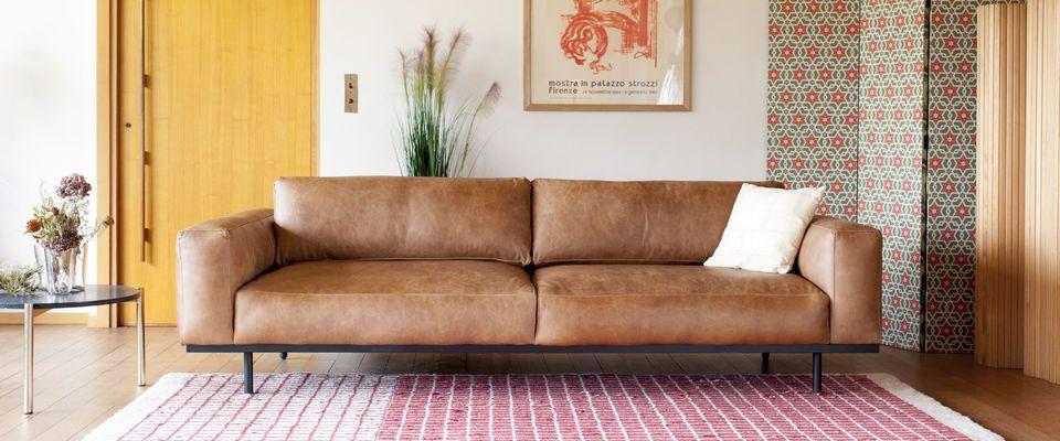 sofa almond euheiten