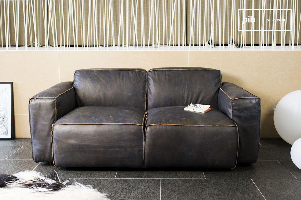 Sofa Atsullivan