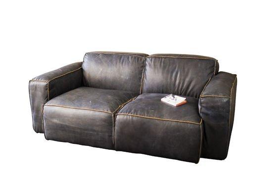 Sofa Atsullivan ohne jede Grenze