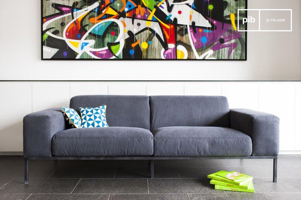 Sofa Bergen