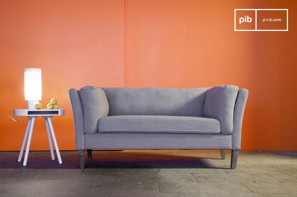 Sofa Herwan