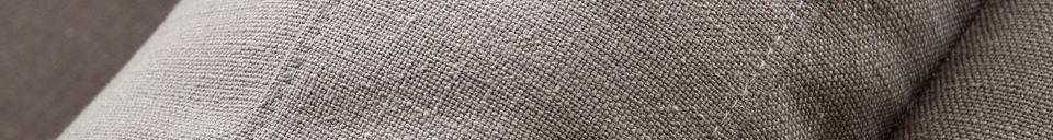 Materialbeschreibung Sofa Herwan