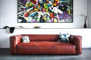 Sofa Vintage Krieger