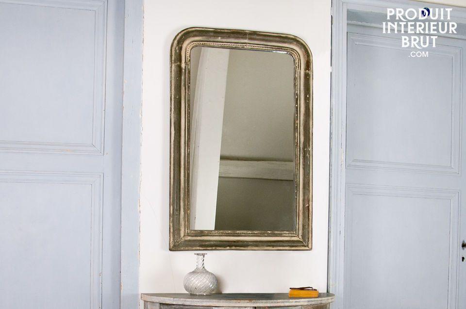 Spiegel Clair de Lune