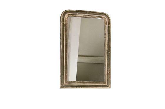 Spiegel Clair de Lune ohne jede Grenze