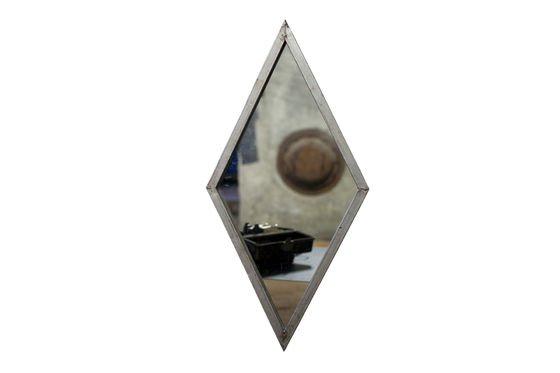 Spiegel Diagone ohne jede Grenze