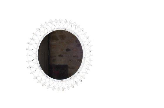 Spiegel Juliet ohne jede Grenze