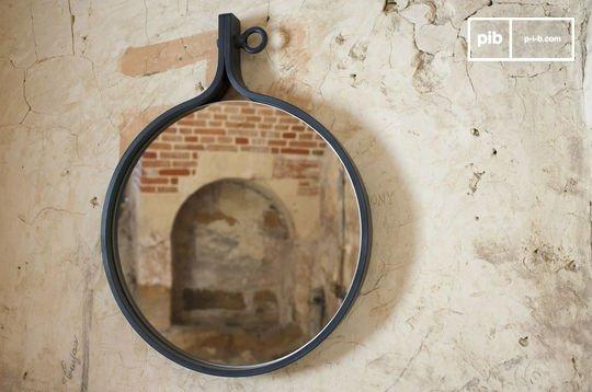 Spiegel Matka