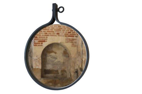 Spiegel Matka ohne jede Grenze