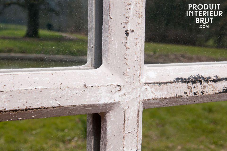 Ein zusätzliches Fenster für Ihre Räume