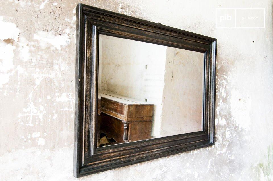 Spiegel Sigara