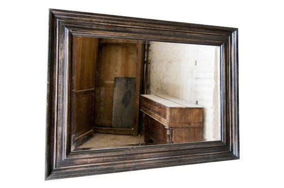 Spiegel Sigara ohne jede Grenze