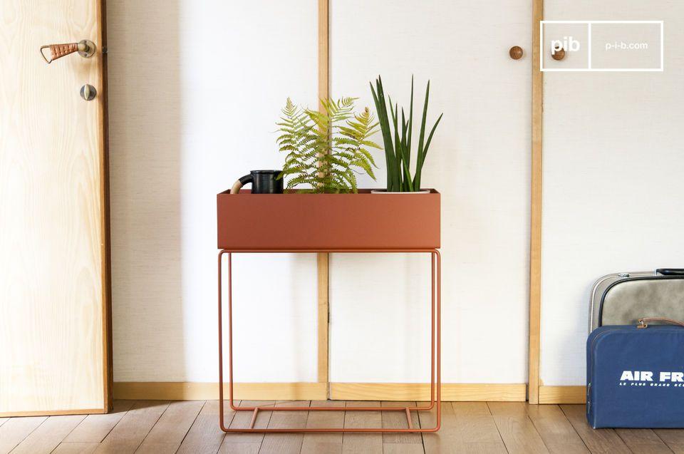 Vielseitiges Aufbewahrungsmöbel  in zeitlosem Design, in verschiedenen Farben verfügbar