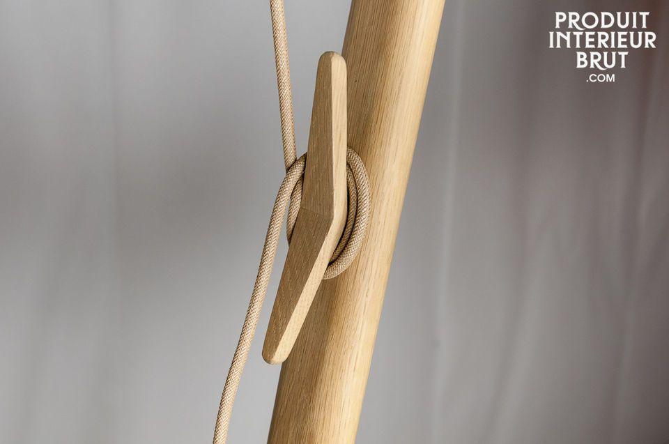 Elegante Linie und intelligentes Design