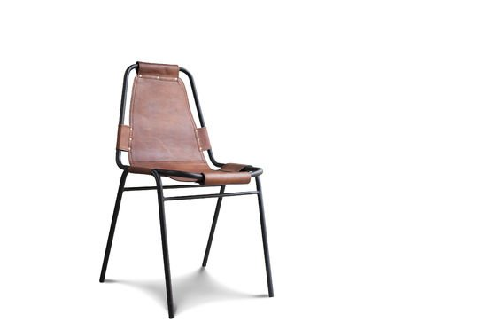 Stuhl Bergson ohne jede Grenze
