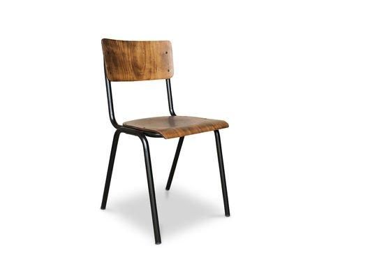 Stuhl Doinel ohne jede Grenze