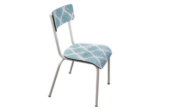 Stuhl Gambettes Baroque ohne jede Grenze
