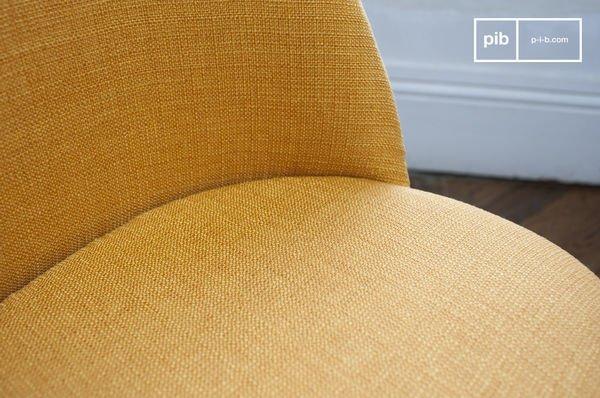 Skandinavische Möbel - Was macht nordisches Design aus ?
