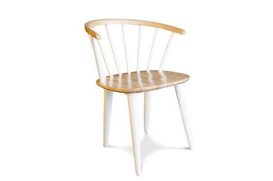Stuhl Lidingö ohne jede Grenze