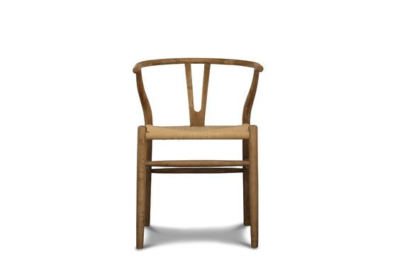 Stuhl Mänttä ohne jede Grenze