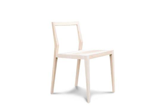 Stuhl Nöten extralight ohne jede Grenze