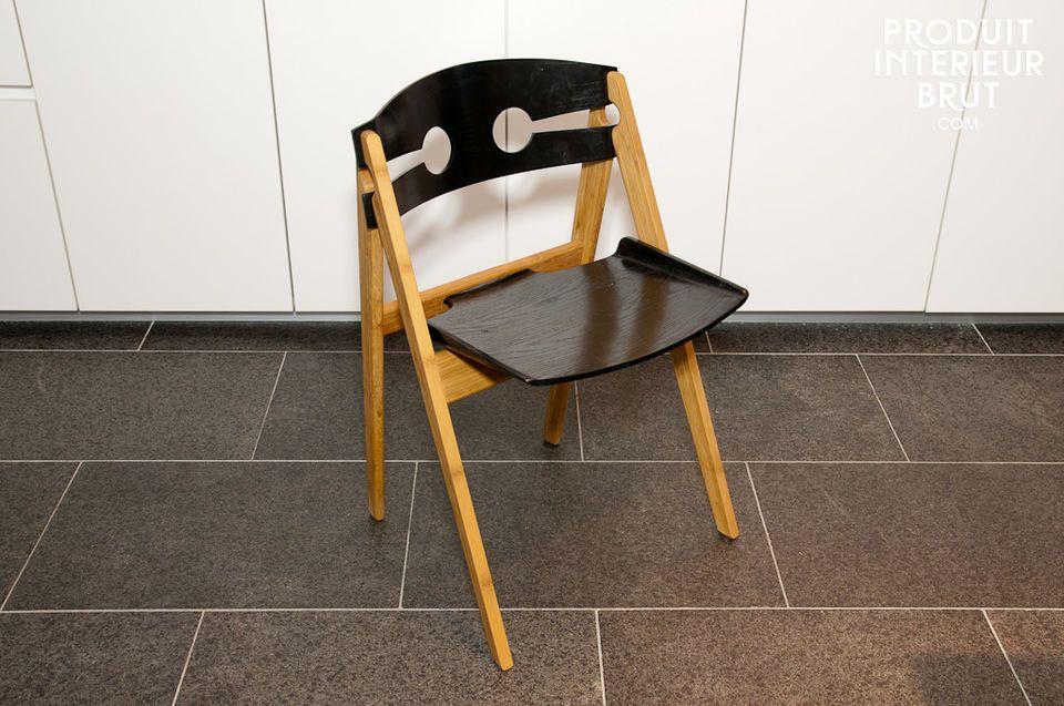 Stuhl Numéro 1