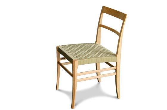 Stuhl Samoht ohne jede Grenze