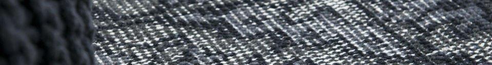 Materialbeschreibung Teppich Wexford