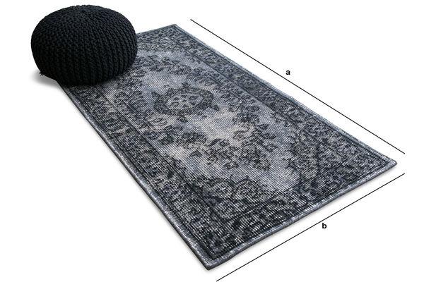Produktdimensionen Teppich Wexford