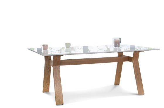 Tisch Augstü ohne jede Grenze