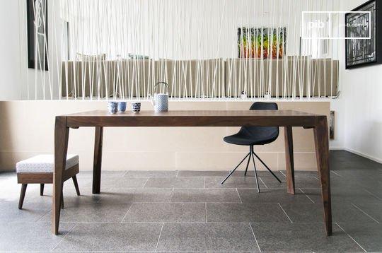 Tisch Kittell
