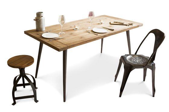 Tisch Limor ohne jede Grenze