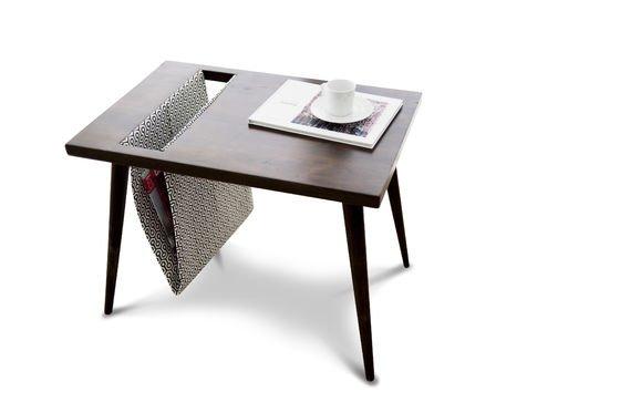 Tisch Londress ohne jede Grenze