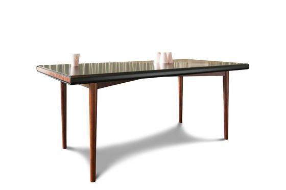 Tisch Nordby ohne jede Grenze